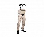 Вейдерсы Rapala EcoWear Reflection Waders L