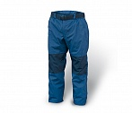 Брюки Map Matchtek Over-Trousers M