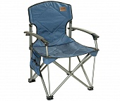 Складное кресло Camping World Dreamer Chair blue