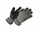 Перчатки Rapala Fleece Amara Gloves L